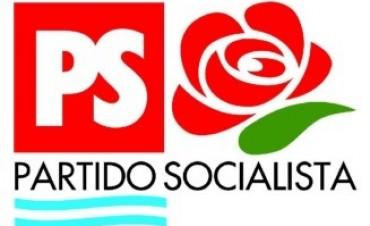 'El Frente Amplio continúa'