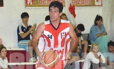 Palpitando el Provincial de Clubes. Importante ausencia en Atlético Pilar