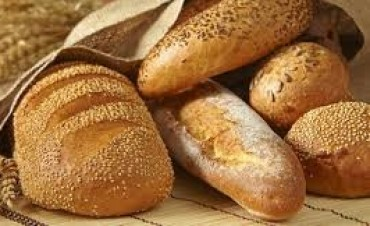 En la provincia, más de 60 panaderías adhirieron a la reducción de sal