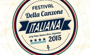 Festival de la Canción Italiana de La Plata
