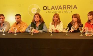 Tres instituciones serán beneficiadas con la 4º Cena Solidaria de Olavarría