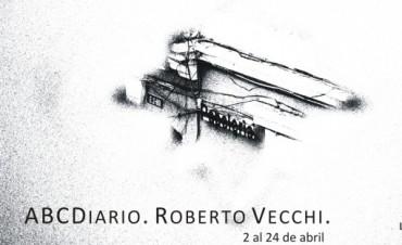 Este jueves Inauguran muestra de fotografías en La Higuera