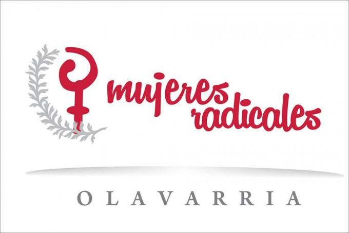 Jornada por el Día de la Mujer