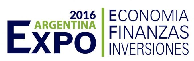 FADEEAC anuncia su participación en EXPO EFI 2016