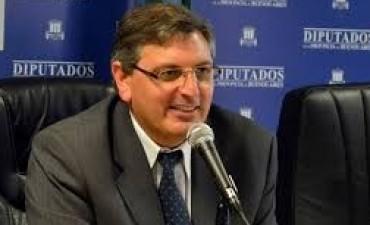 'Vidal expresó muchas buenas intenciones y pocas certezas'