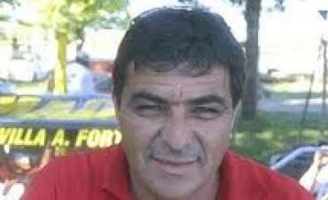 El Turismo Sport del Sudeste bajo la tutela de Oscar Covatti