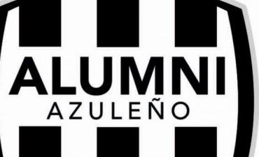 Agustin Pomphile analiza el choque ante Estudiantes por el Federal C