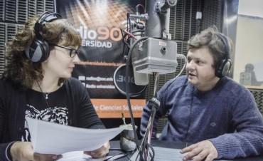 El programa Ola Inclusión fue declarado de Interés Legislativo provincial