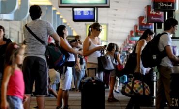 Piden a viajeros reforzar cuidados frente al dengue a viajeros