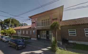 Denuncia de Galli: La Justicia aguarda que el municipio envíe expedientes
