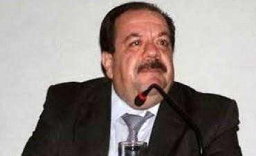 El consultor Jorge Giacobbe realizó una síntesis de los 100 días de Gobierno de Macri