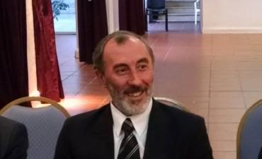 Sergio Sarachu presentó un proyecto en el Concejo Deliberante