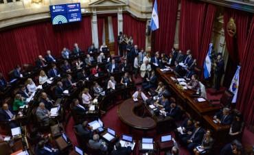 La Argentina se endeudará por U$S12500 millones
