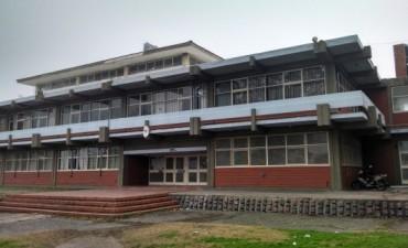 Cumple 70 años la Escuela Secundaria 6