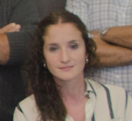 Loma Negra: Valeria Milía obtuvo la mayor cantidad de votos