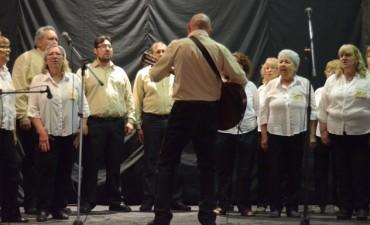 Nueva propuesta de la Escuela Municipal de Música