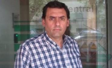 Salcedo: 'está bien que sigamos dialogando pero hay que decirle la verdad a los bonaerenses'