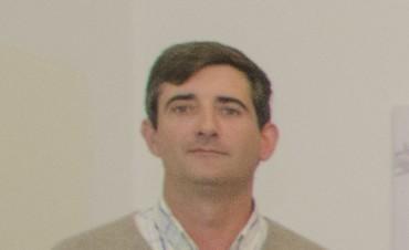Recalde: Fernández obtuvo el aval de los vecinos