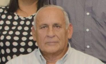 Sierra Chica: 'La idea es renunciar al sueldo para que se destine a las instituciones del pueblo'