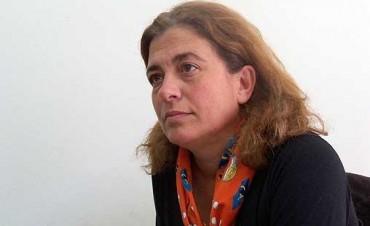 Arregui: 'son irregularidades administrativas que no pueden pasar en una administración municipal'