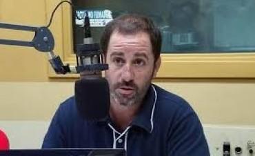 'La Provincia le da al Municipio el poder de fiscalización'