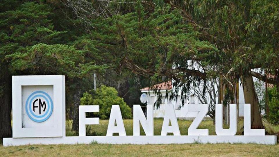 FANAZUL: los ex trabajadores buscan reflotar una Cooperativa