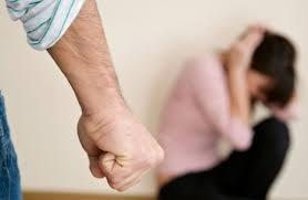 Buscan reglamentar las licencias para mujeres víctimas de violencia