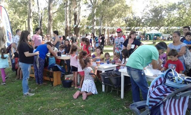 La primera Feria Agroalimentaria del año tendrá espectáculos