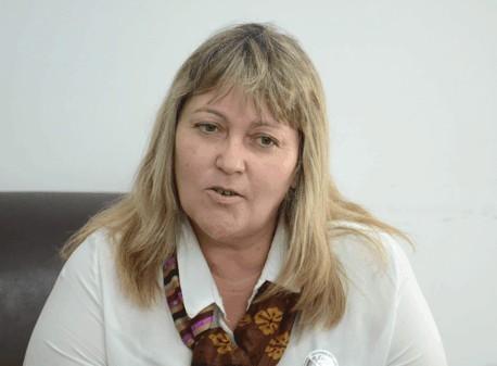 HCD: el trabajo de las comisiones