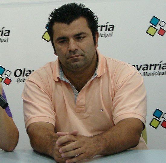 Cambio de autoridades en la Junta Vecinal Pueyrredon