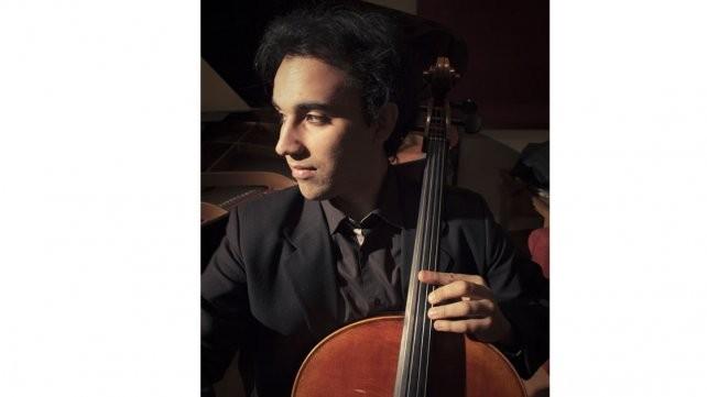 Temporada de Conciertos 2018 del Mozarteum Argentino filial Olavarría