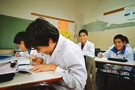 Educación: ¿Cómo hacemos para mejorar el rendimiento en matemáticas?