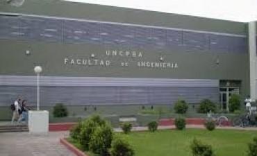Editorial Unicen lanzará en Olavarría libro sobre enseñanza de las ciencias