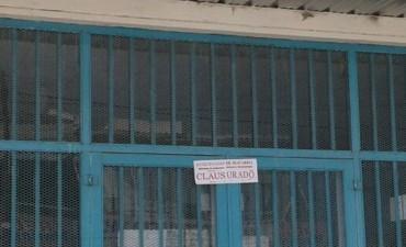 El Municipio clausuró dos comercios