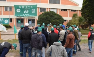 Cidegas: la empresa fue comprada por empresarios Argentinos y retoma las funciones