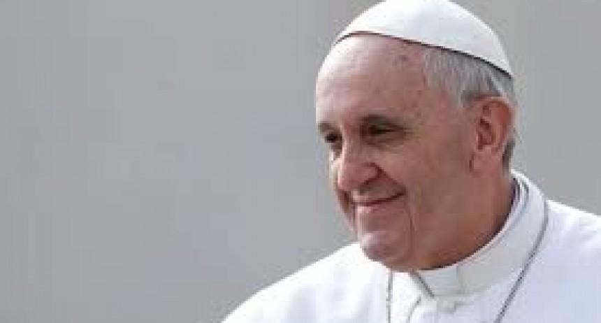 'Francisco marcó una revolución cultural en la Iglesia'
