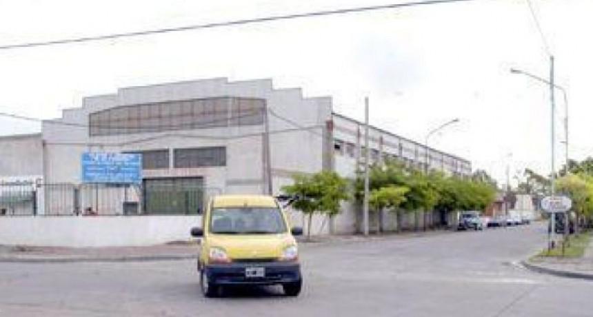 Barrio CECO: los vecinos auto convocados buscan que la Sociedad de Fomento se normalice