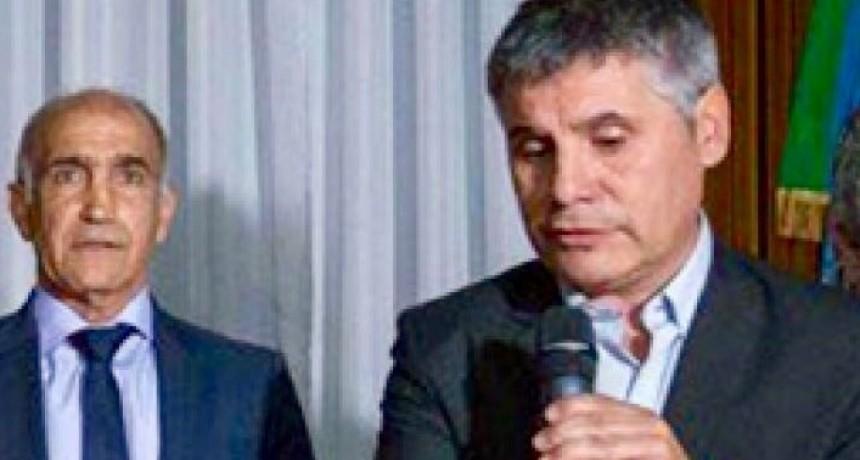 Acoso callejero: respaldo de la Defensoría a la penalización