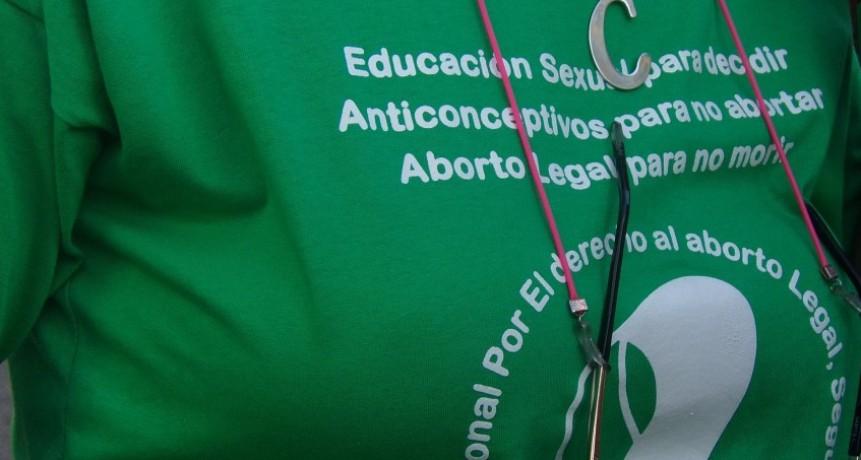Despenalización del aborto: La Diócesis de Azul adelanta su posición contraria