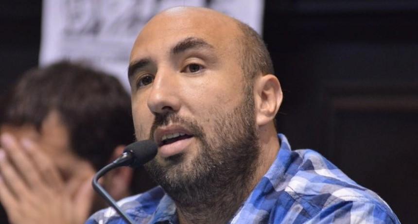 Tarifas: proponen vincular los aumentos a los acuerdos paritarios y las jubilaciones