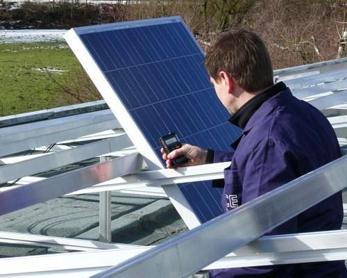 A mediados de abril, la FIO tendría disponible el Calculador Solar solicitado por la Provincia