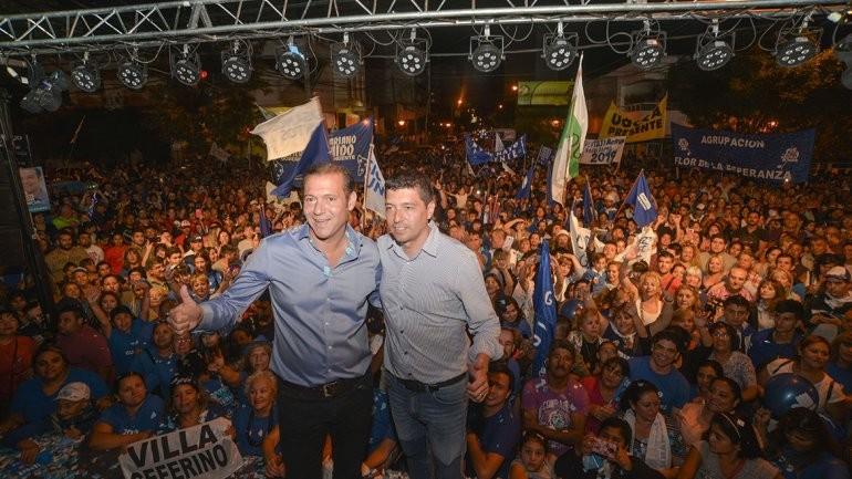 Neuquén: 'perdió Cambiemos y perdió el kirchnerismo'