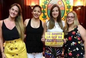 Endometriosis: piden una legislación específica