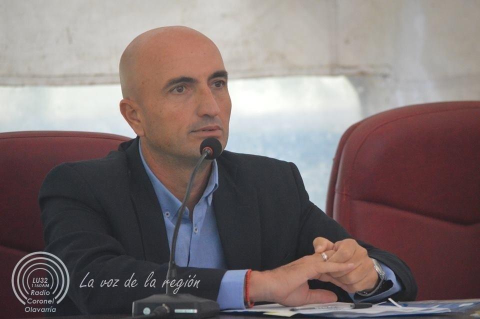 Críticas al Ejecutivo local por no responder los pedidos de informes