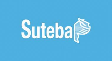 SUTEBA:' el Frente de Unidad Docente pondrá la oferta del gobierno a consideración de los docentes'