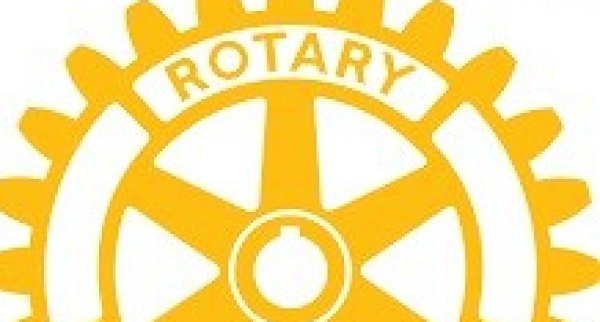 Promueven la inscripción para las Becas Pro Paz de Rotary