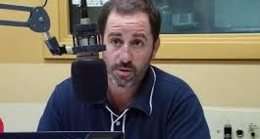 Concejales opositores se expresan sobre discurso de Galli