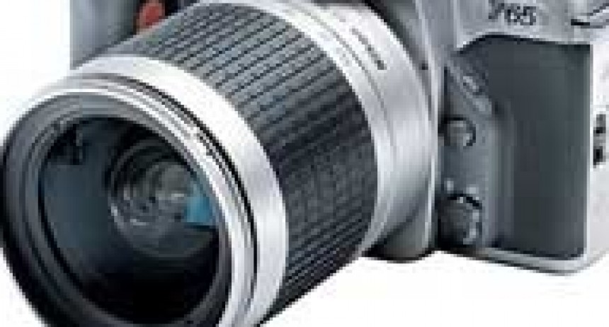 Comenzaron los cursos el Foto Club Olavarría