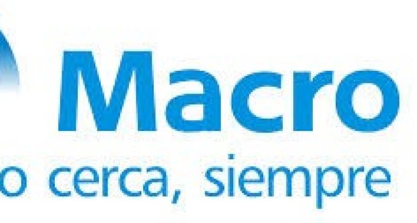 Banco Macro anuncia los resultados del ejercicio 2018