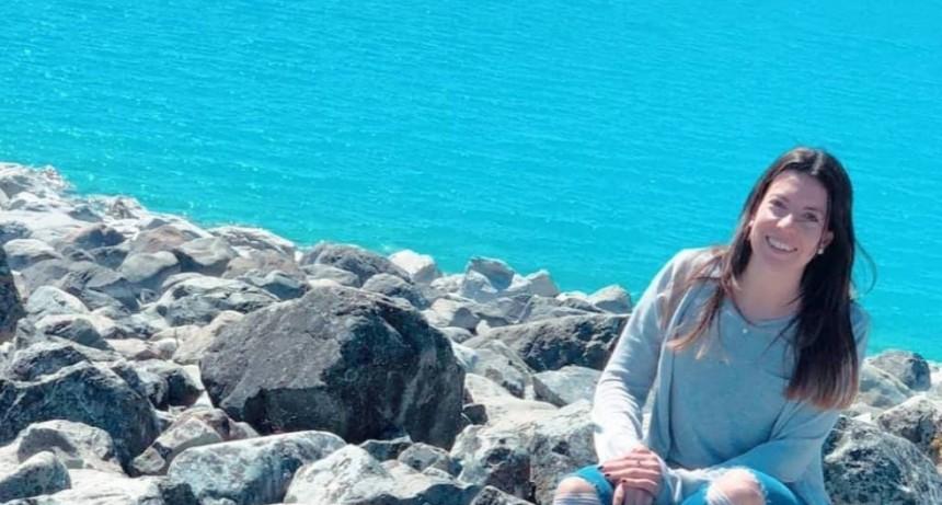 'Nueva Zelanda es un país sumamente tranquilo'